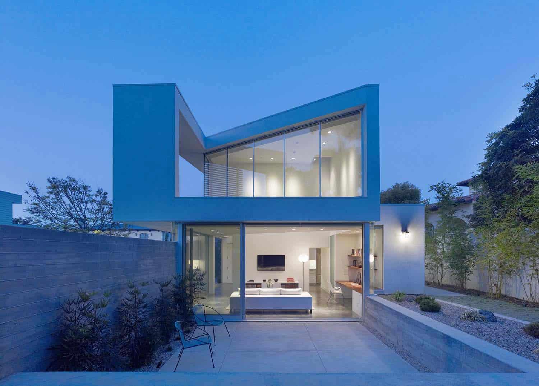 leed-platinum-family-compound-jfak-architects-02-1-kindesign