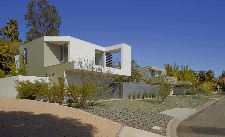leed-platinum-family-compound-jfak-architects-03-1-kindesign