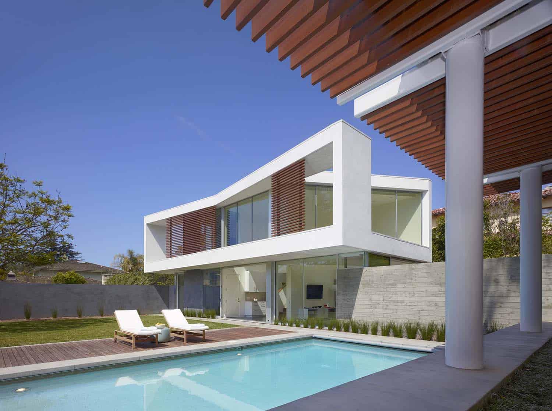 leed-platinum-family-compound-jfak-architects-04-1-kindesign
