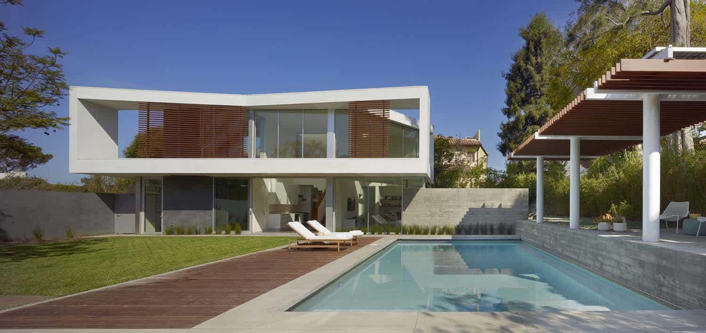leed-platinum-family-compound-jfak-architects-05-1-kindesign