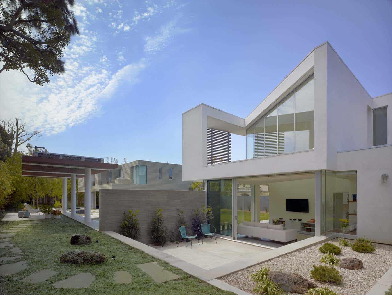leed-platinum-family-compound-jfak-architects-06-1-kindesign