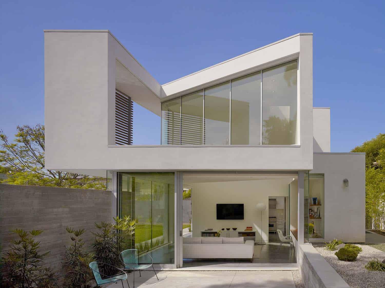 leed-platinum-family-compound-jfak-architects-07-1-kindesign