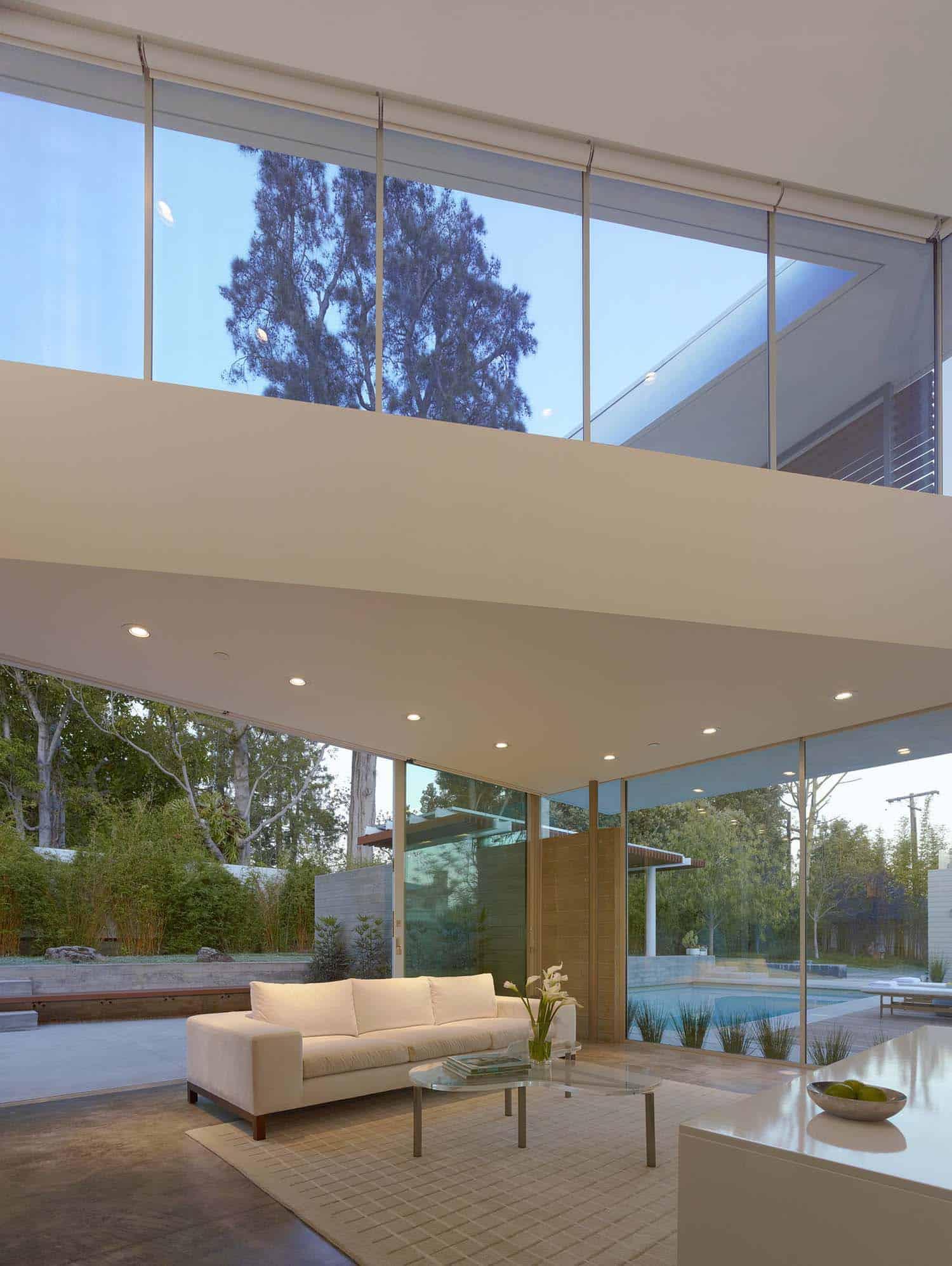 leed-platinum-family-compound-jfak-architects-08-1-kindesign
