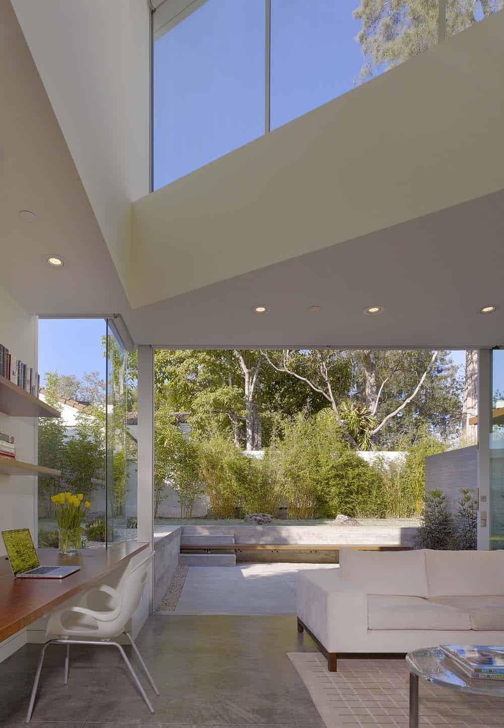 leed-platinum-family-compound-jfak-architects-09-1-kindesign
