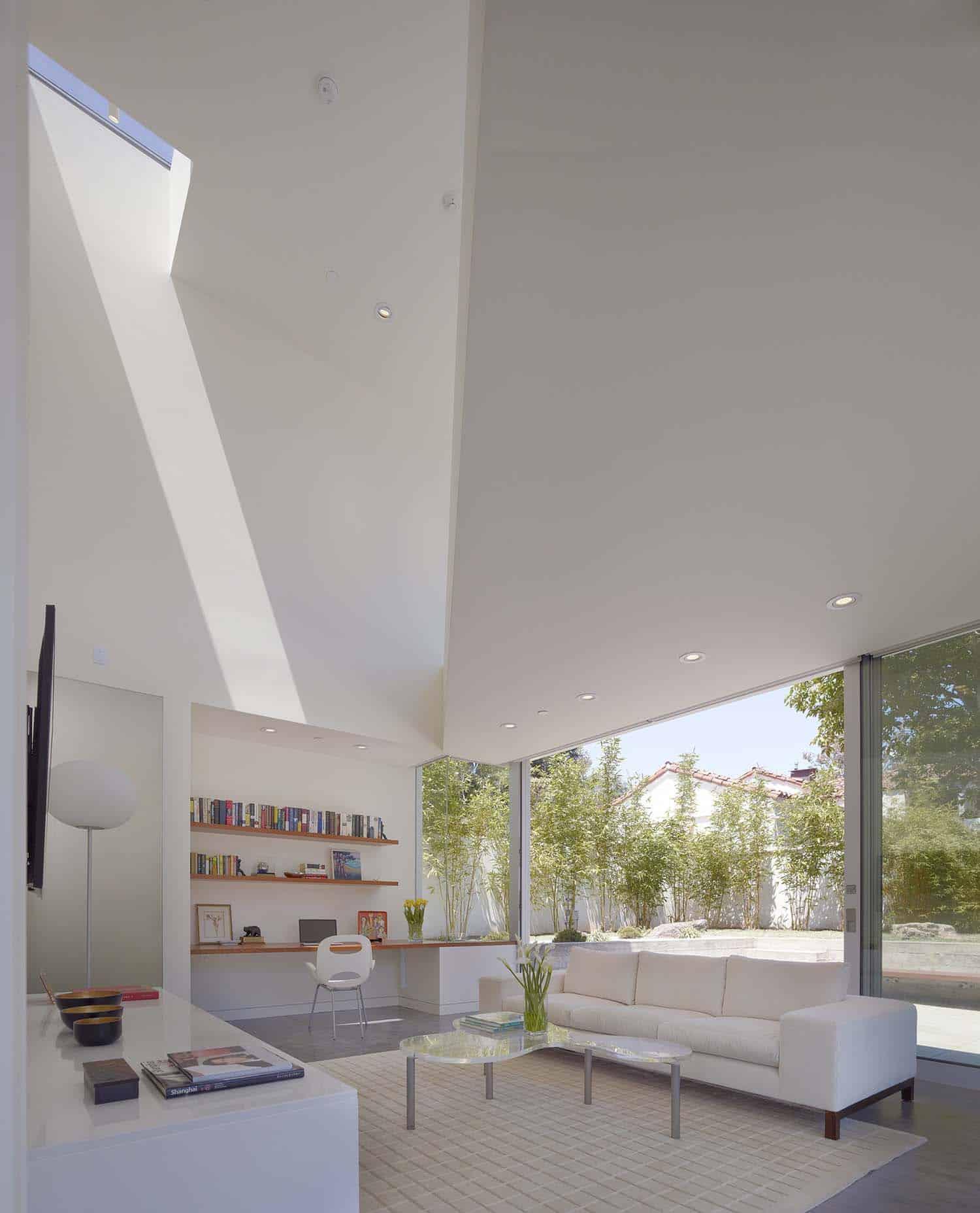 leed-platinum-family-compound-jfak-architects-10-1-kindesign