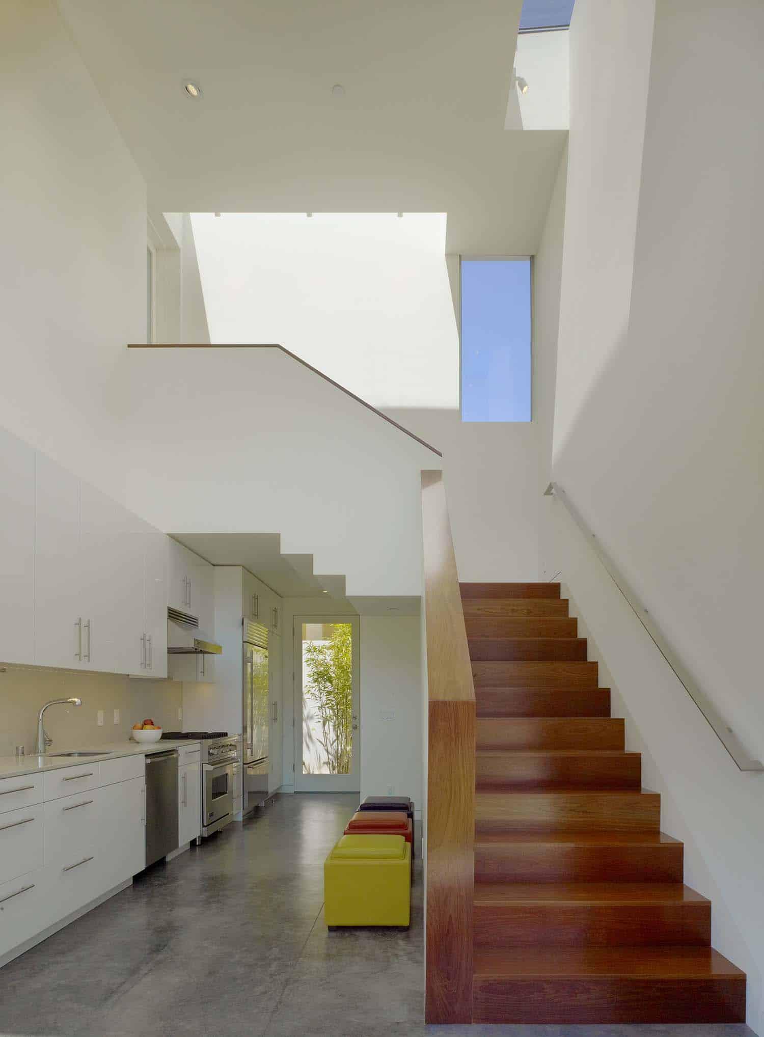leed-platinum-family-compound-jfak-architects-11-1-kindesign
