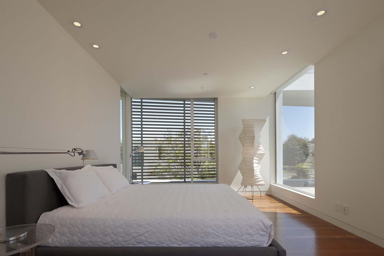leed-platinum-family-compound-jfak-architects-12-1-kindesign