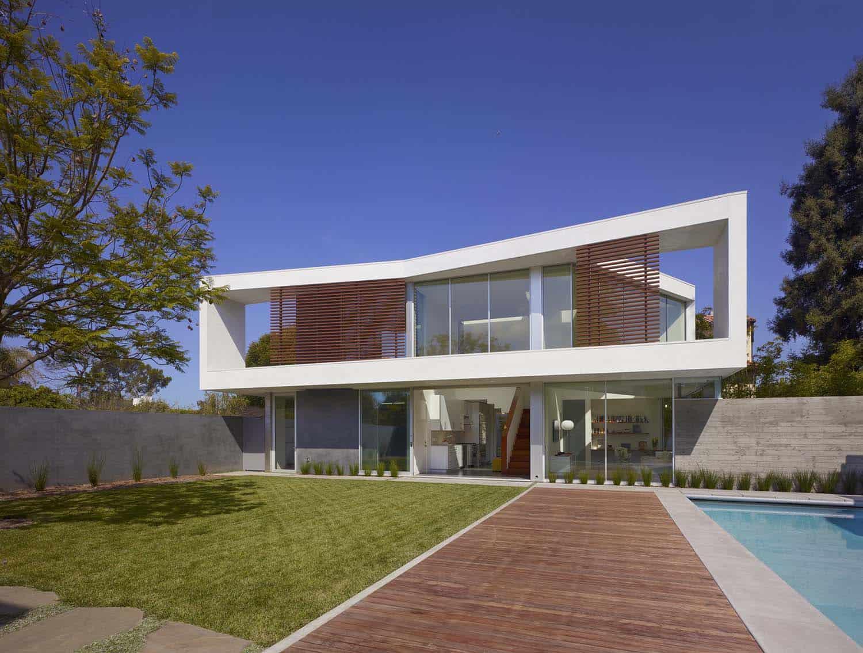 leed-platinum-family-compound-jfak-architects-14-1-kindesign