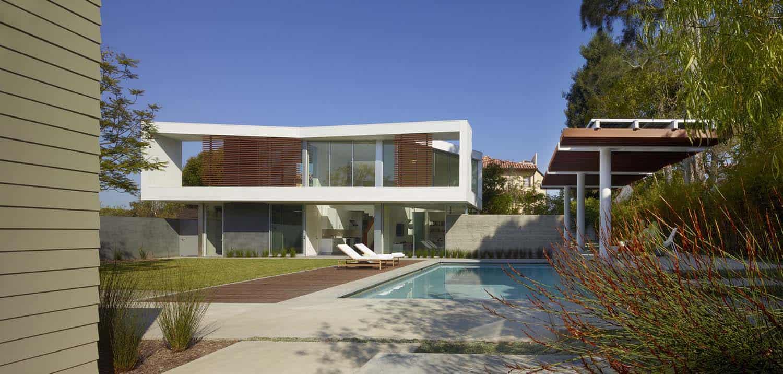 leed-platinum-family-compound-jfak-architects-15-1-kindesign