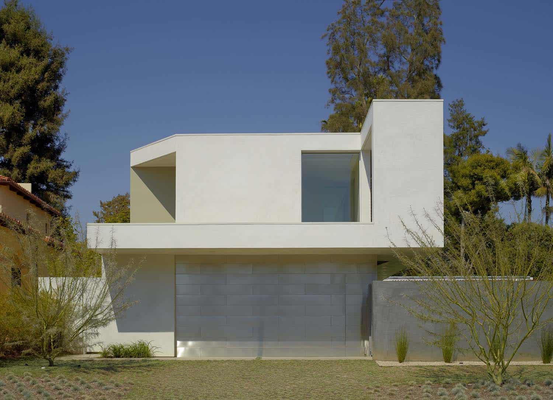 leed-platinum-family-compound-jfak-architects-16-1-kindesign