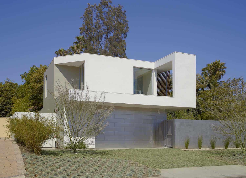 leed-platinum-family-compound-jfak-architects-17-1-kindesign