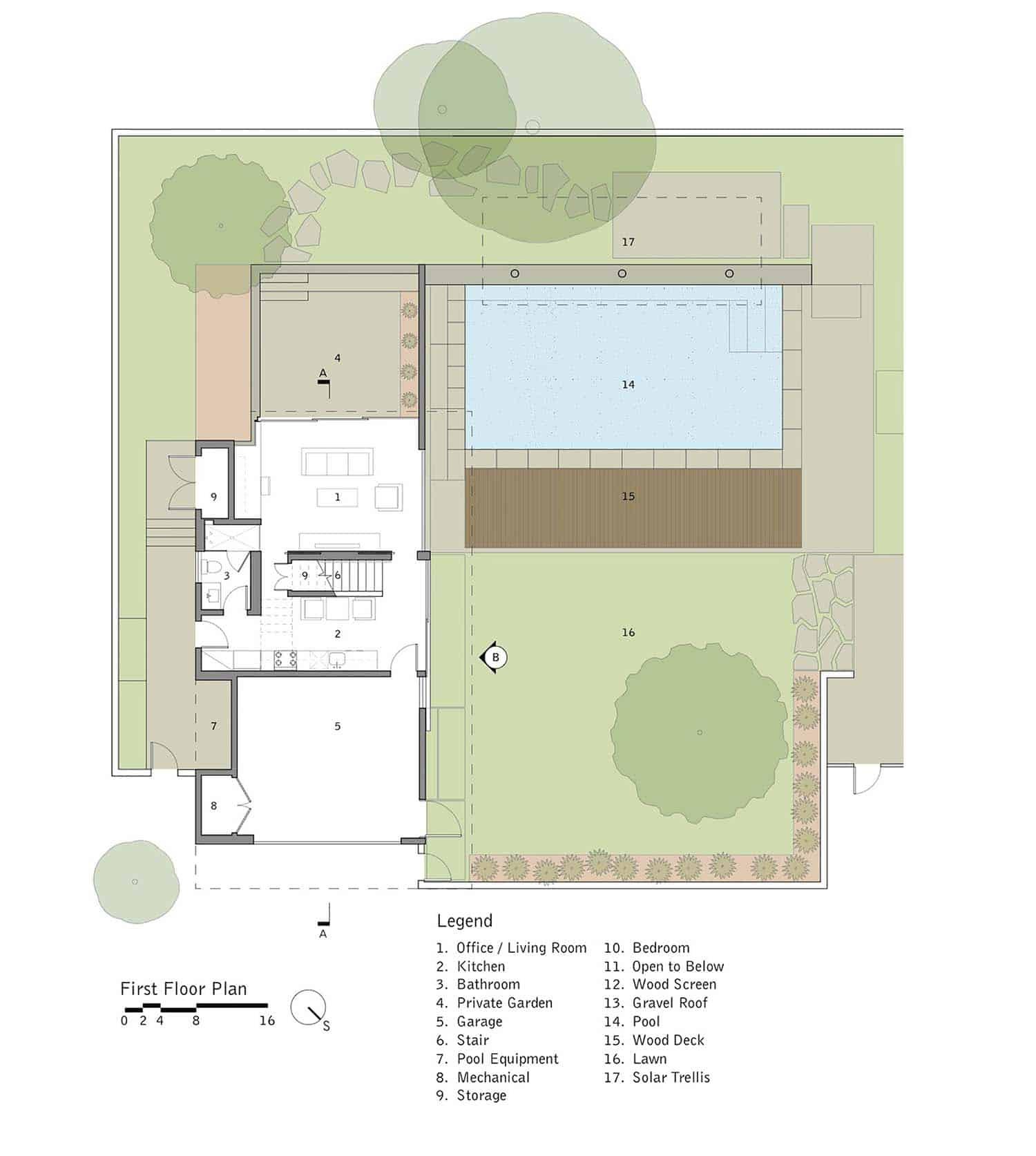 leed-platinum-family-compound-jfak-architects-18-1-kindesign