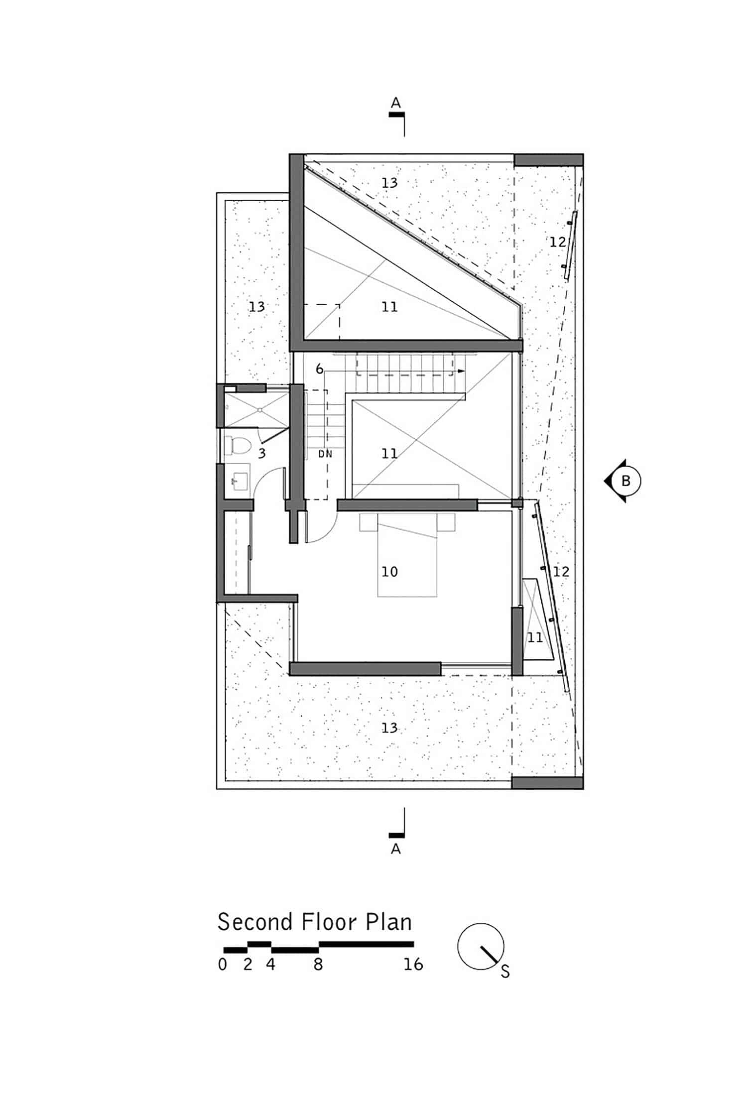 leed-platinum-family-compound-jfak-architects-19-1-kindesign