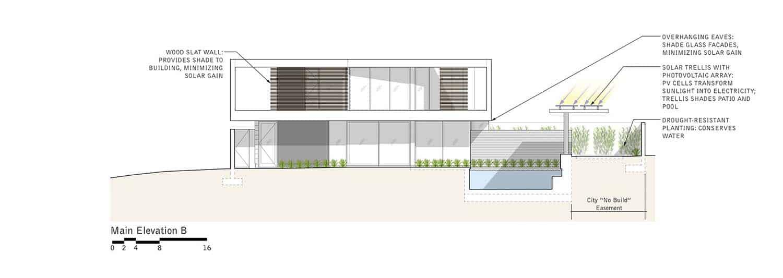 leed-platinum-family-compound-jfak-architects-20-1-kindesign