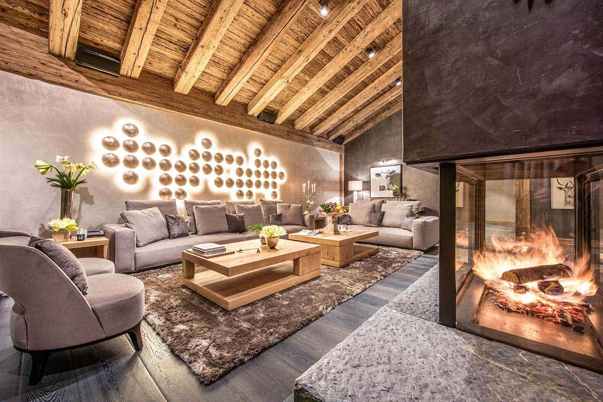 luxury-chalet-aconcagua-zermatt-switzerland-01-1-kindesign