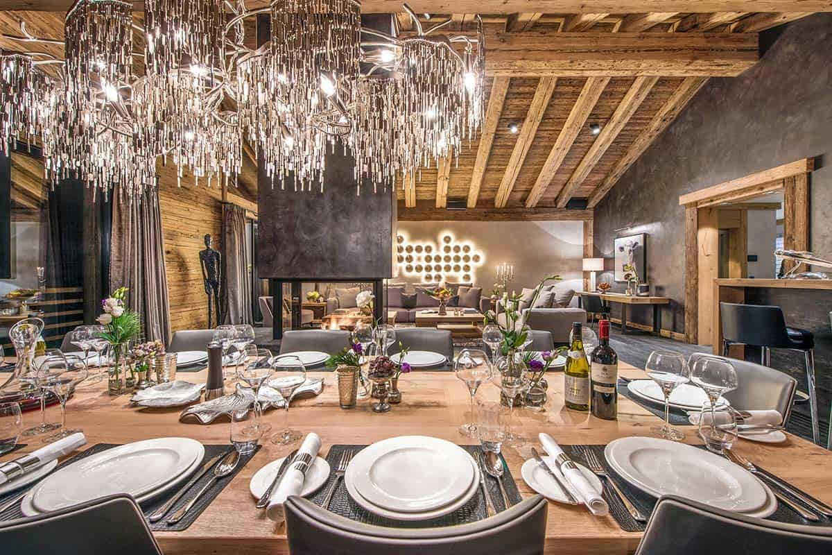 luxury-chalet-aconcagua-zermatt-switzerland-06-1-kindesign