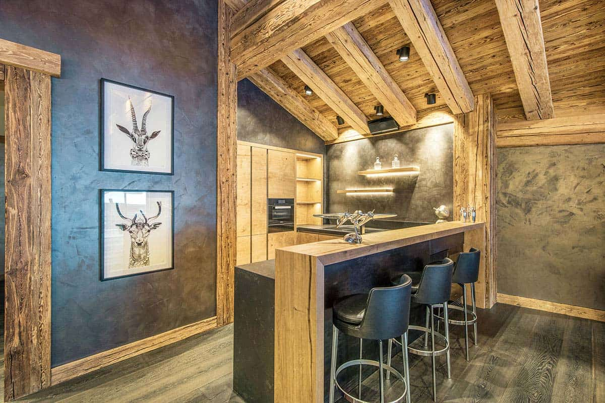 luxury-chalet-aconcagua-zermatt-switzerland-08-1-kindesign