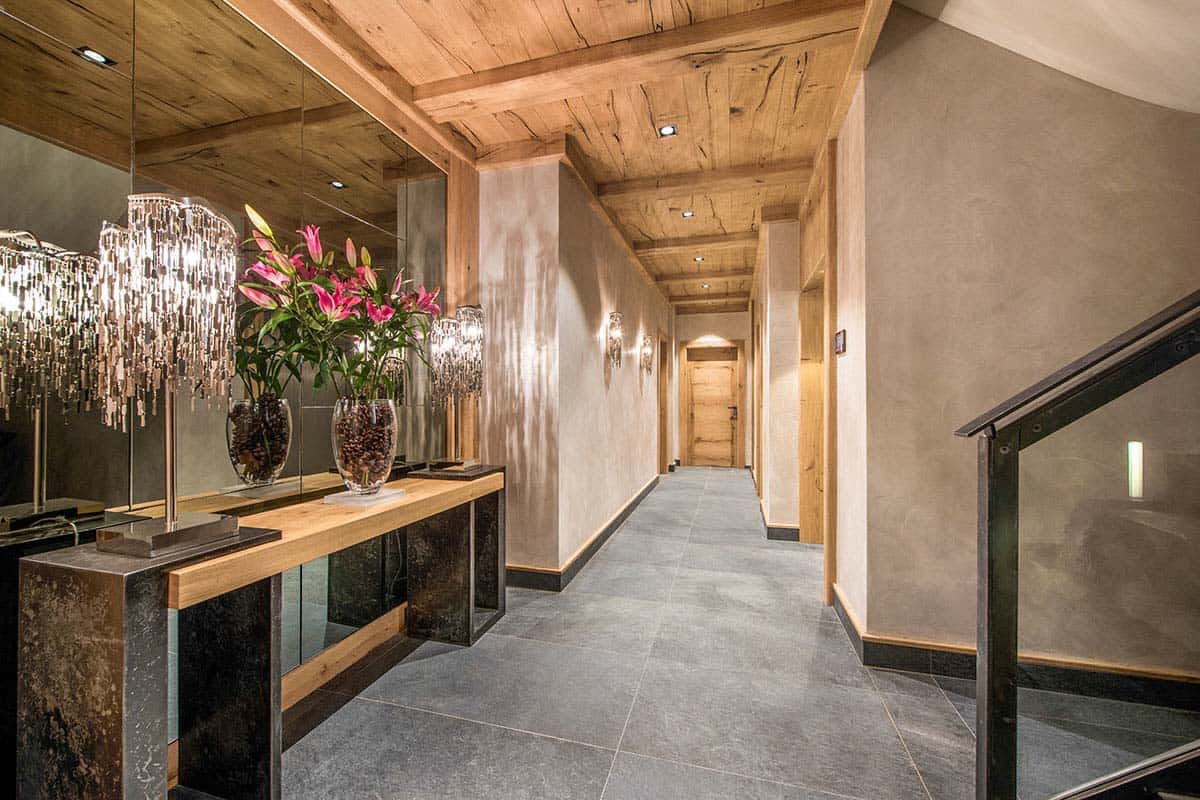 luxury-chalet-aconcagua-zermatt-switzerland-10-1-kindesign