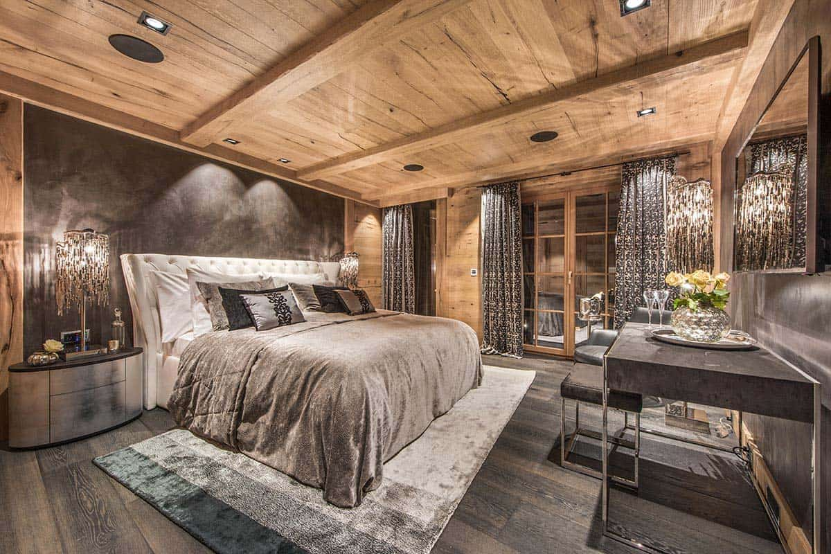 luxury-chalet-aconcagua-zermatt-switzerland-13-1-kindesign