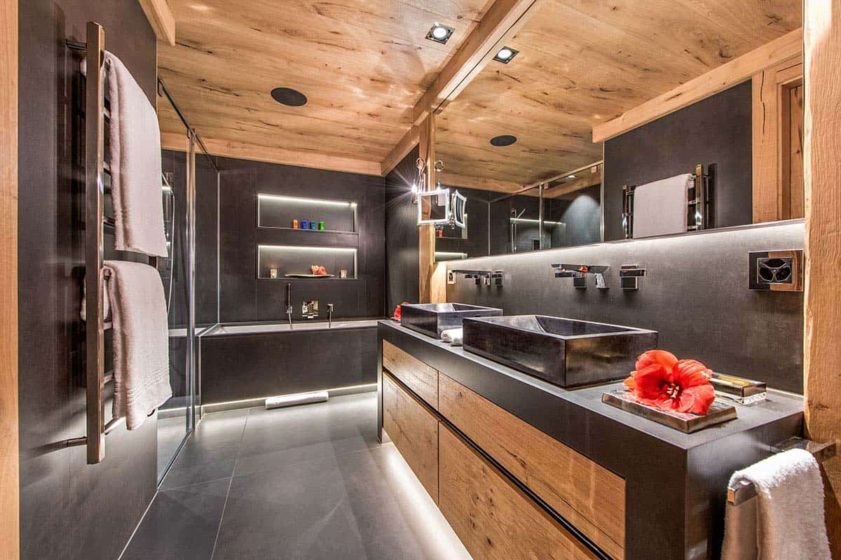 luxury-chalet-aconcagua-zermatt-switzerland-21-1-kindesign