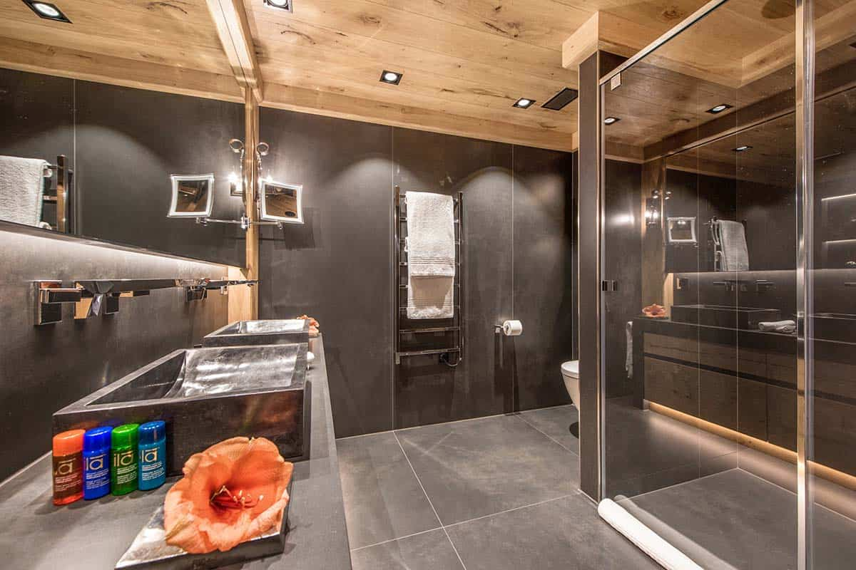 luxury-chalet-aconcagua-zermatt-switzerland-22-1-kindesign