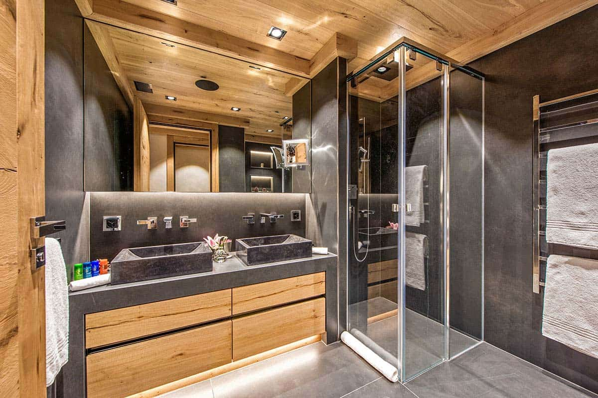 luxury-chalet-aconcagua-zermatt-switzerland-23-1-kindesign