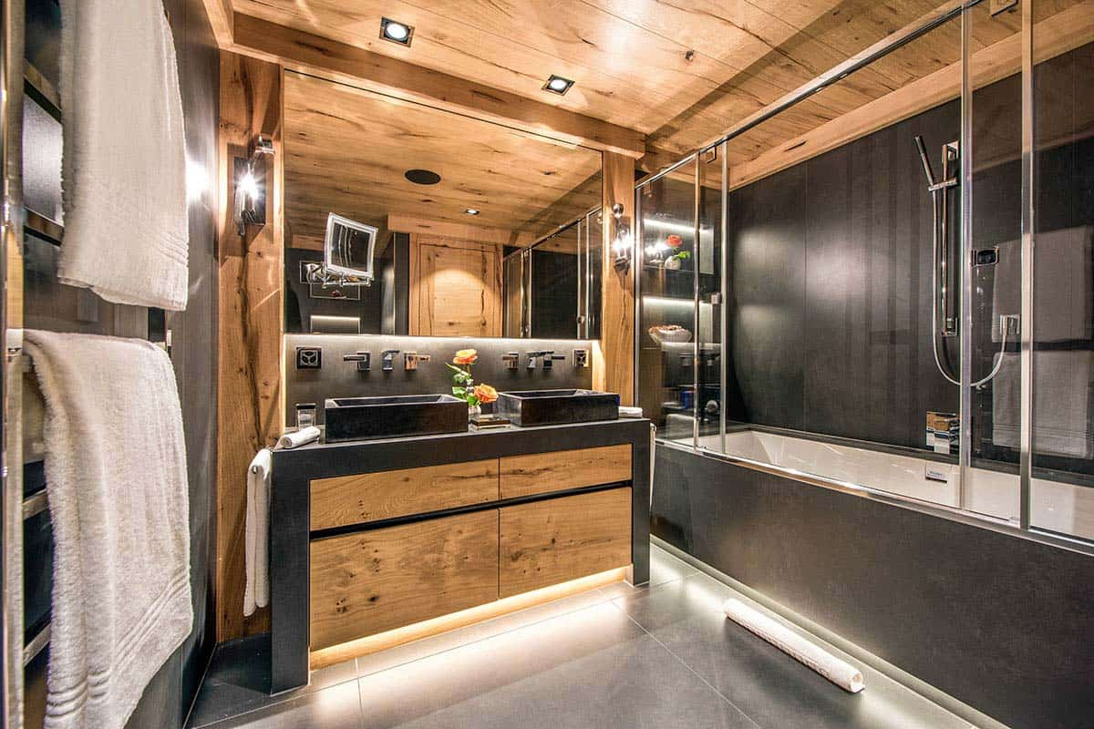 luxury-chalet-aconcagua-zermatt-switzerland-24-1-kindesign
