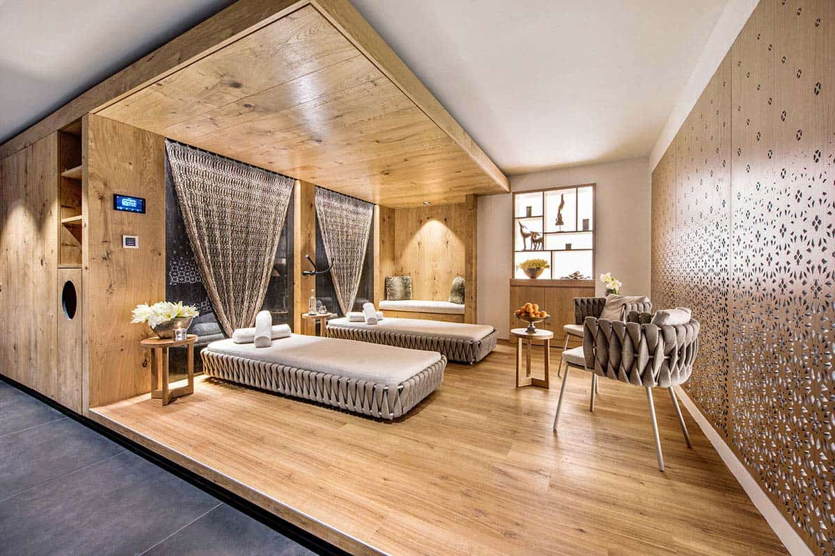 luxury-chalet-aconcagua-zermatt-switzerland-29-1-kindesign