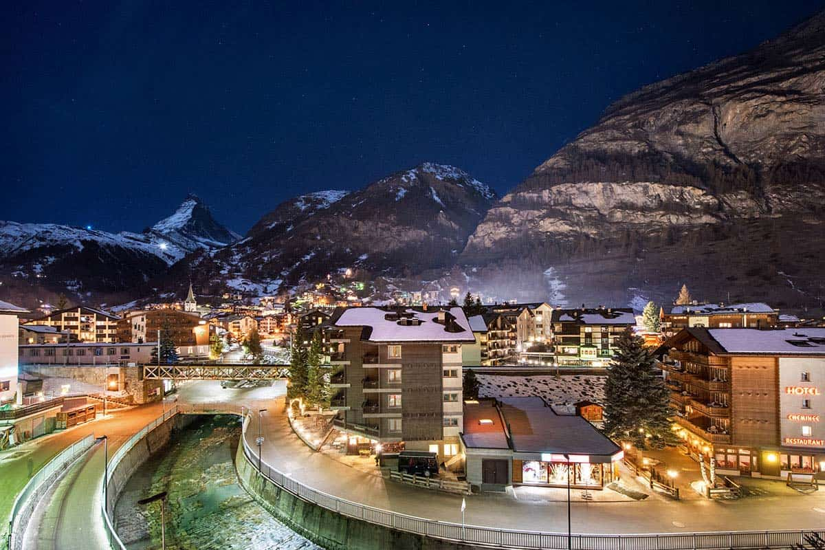luxury-chalet-aconcagua-zermatt-switzerland-30-1-kindesign