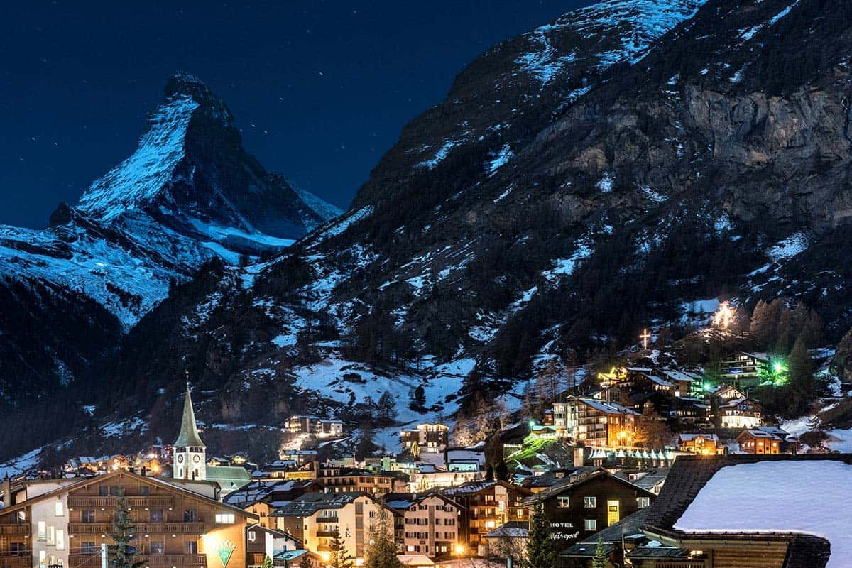 luxury-chalet-aconcagua-zermatt-switzerland-31-1-kindesign