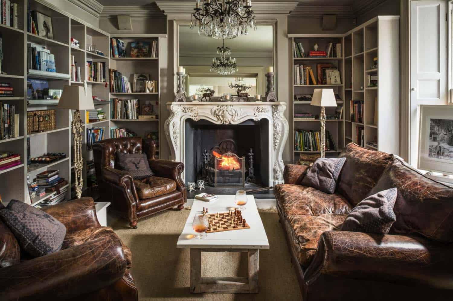 luxury-private-homestay-winterfell-cumbria-03-1-kindesign