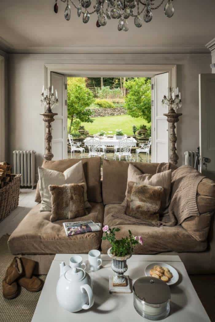 luxury-private-homestay-winterfell-cumbria-15-1-kindesign