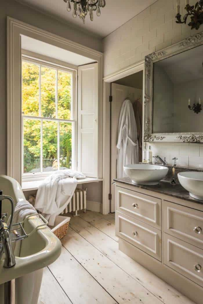 luxury-private-homestay-winterfell-cumbria-20-1-kindesign