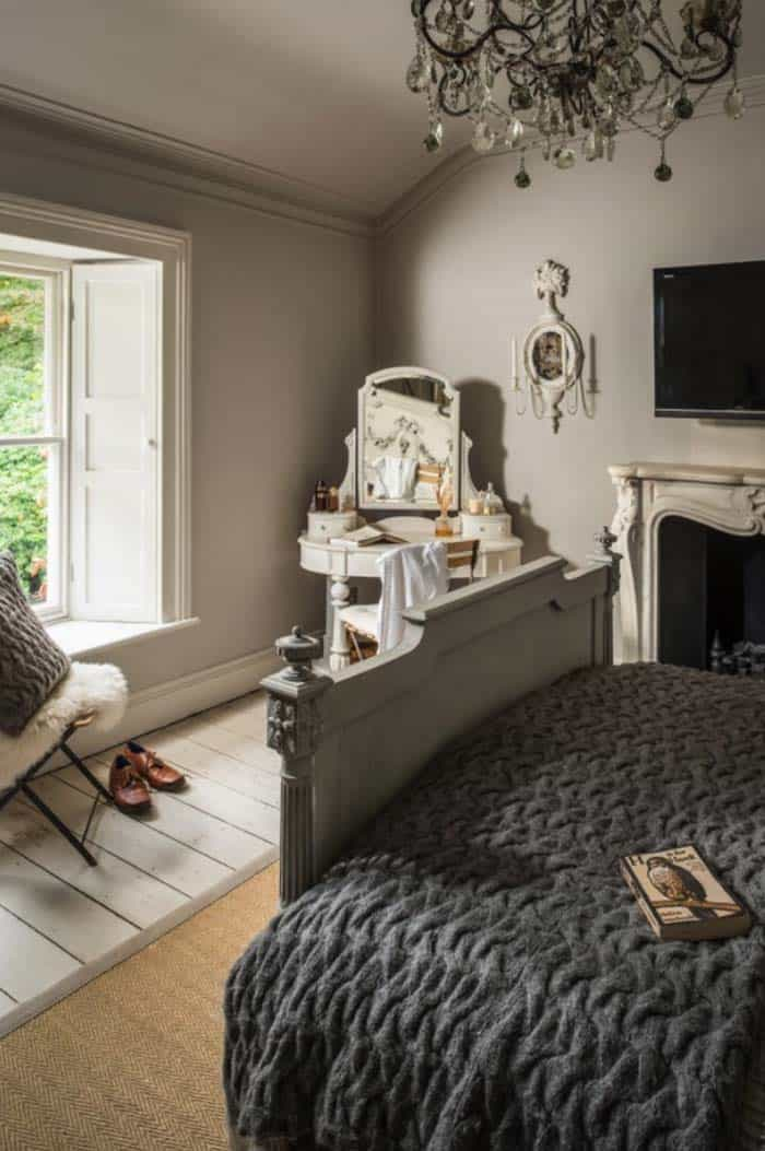 luxury-private-homestay-winterfell-cumbria-21-1-kindesign