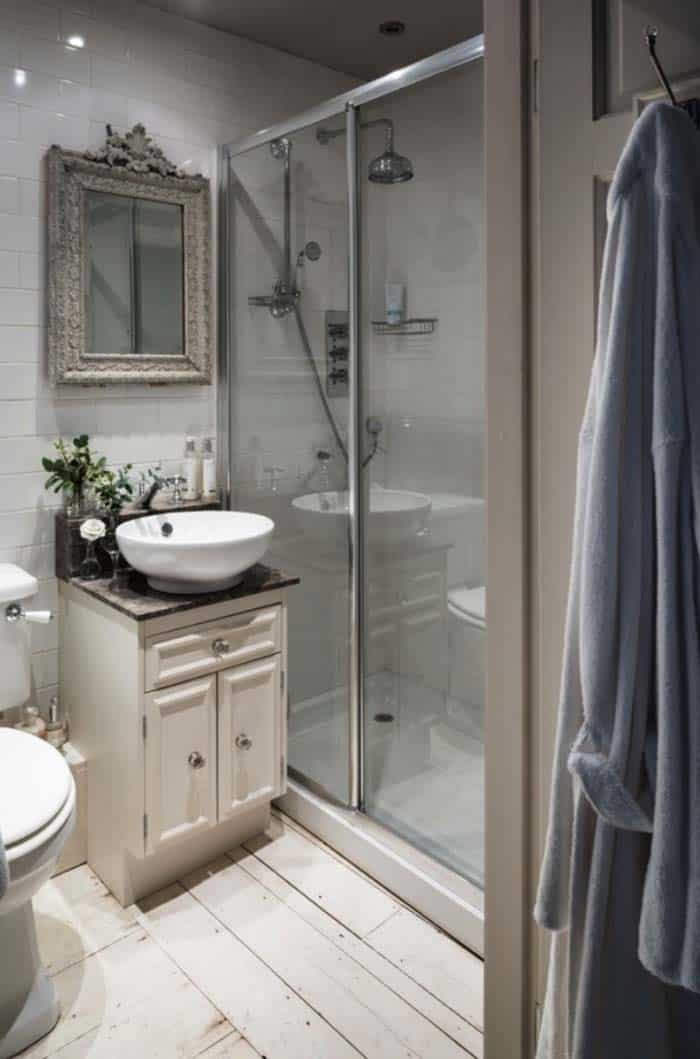 luxury-private-homestay-winterfell-cumbria-26-1-kindesign