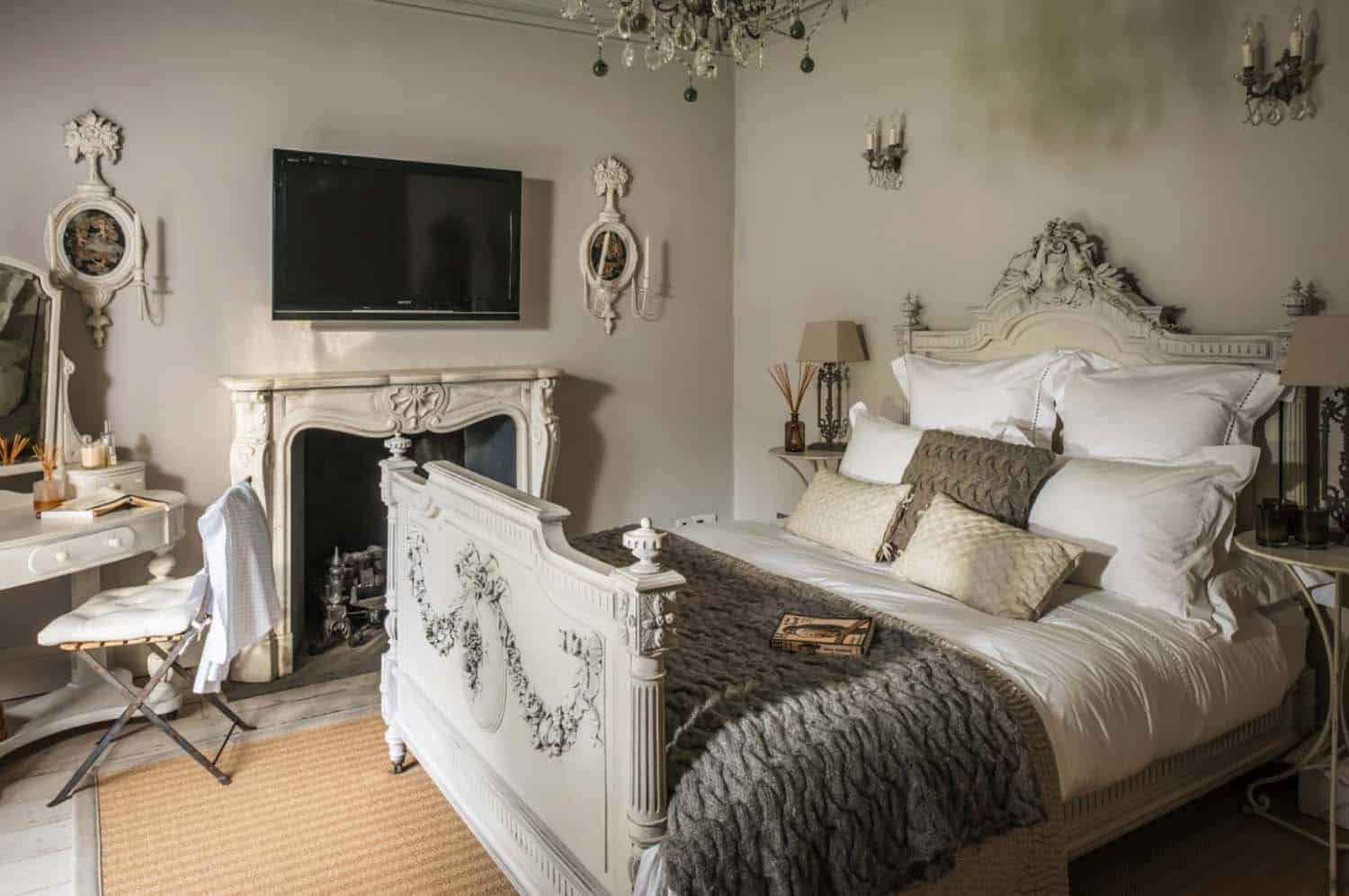 luxury-private-homestay-winterfell-cumbria-27-1-kindesign