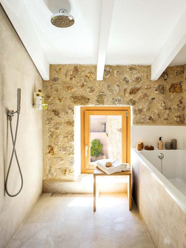 mallorca-manor-house-renovation-smxl-architects-17-1-kindesign