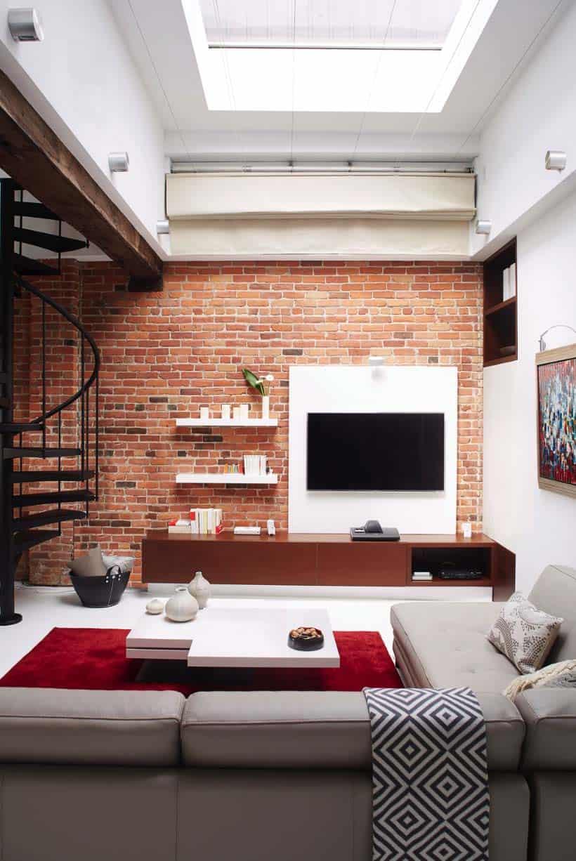 masculine-style-loft-manon-belanger-08-1-kindesign