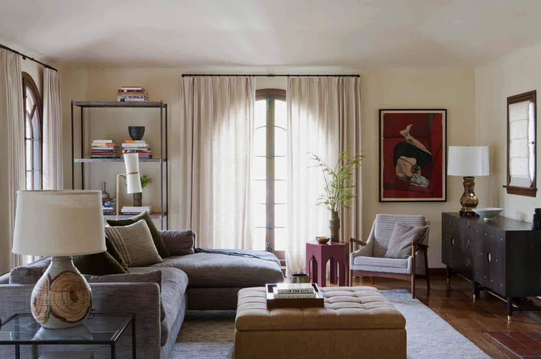 mediterranean-style-home-disc-interiors-01-1-kindesign