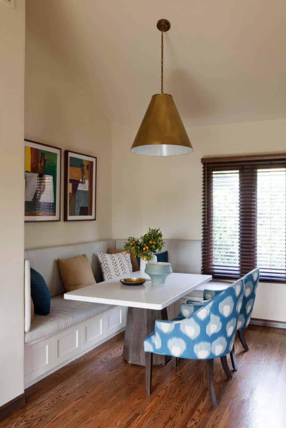 Mediterranean style home disc interiors 05 1 kindesign