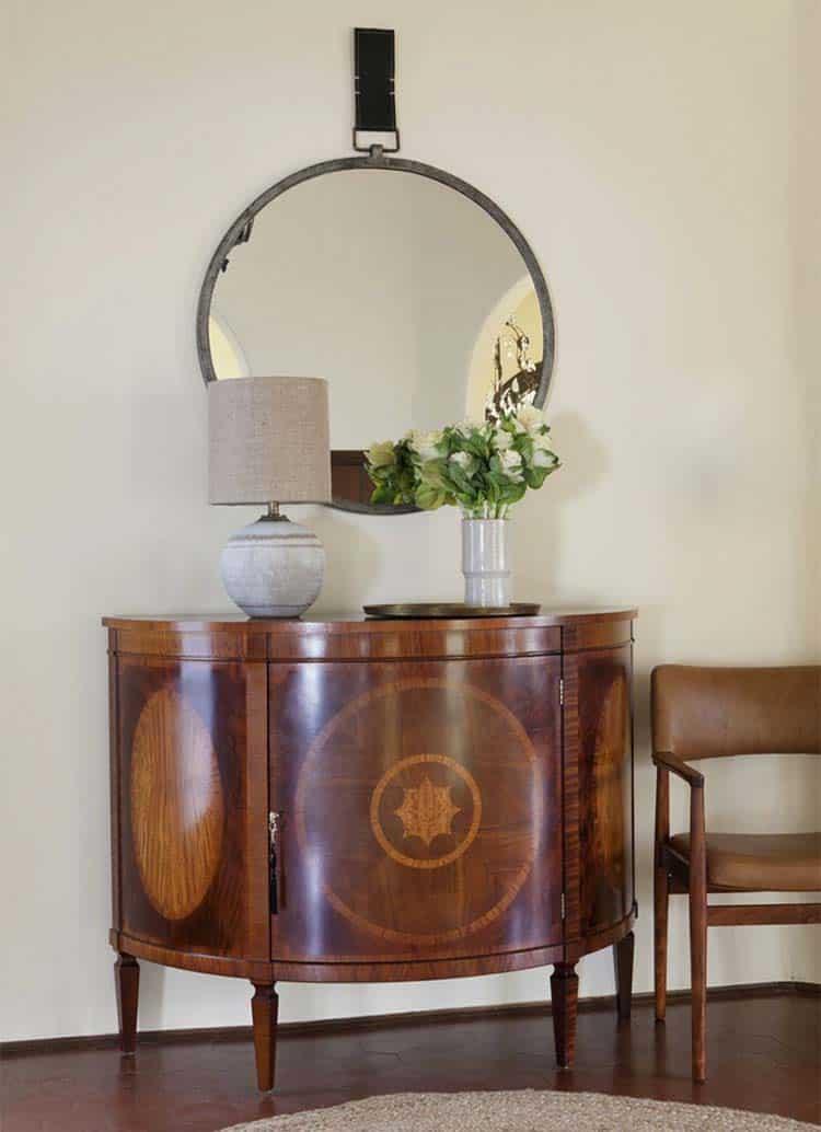 mediterranean-style-home-disc-interiors-07-1-kindesign