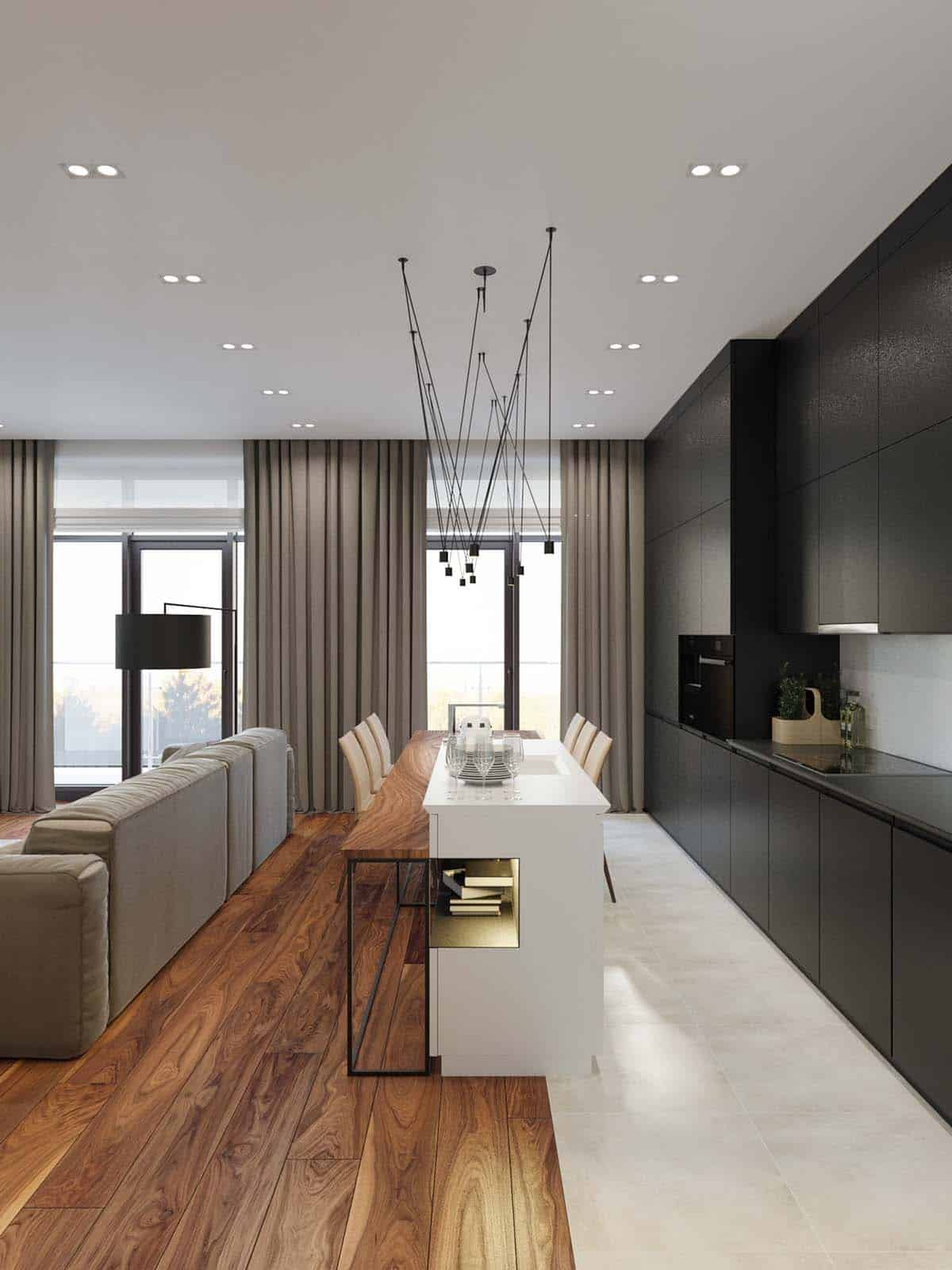 modern-apartment-design-anton-medvedev-interiors-03-1-kindesign