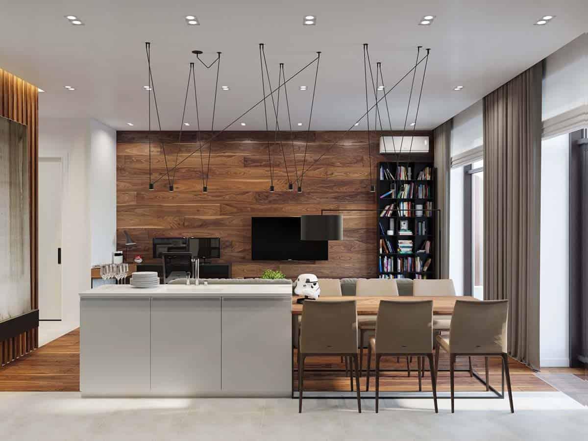 modern-apartment-design-anton-medvedev-interiors-05-1-kindesign