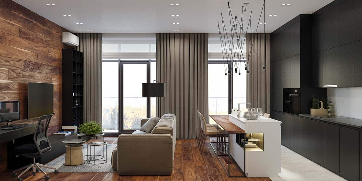 modern-apartment-design-anton-medvedev-interiors-06-1-kindesign