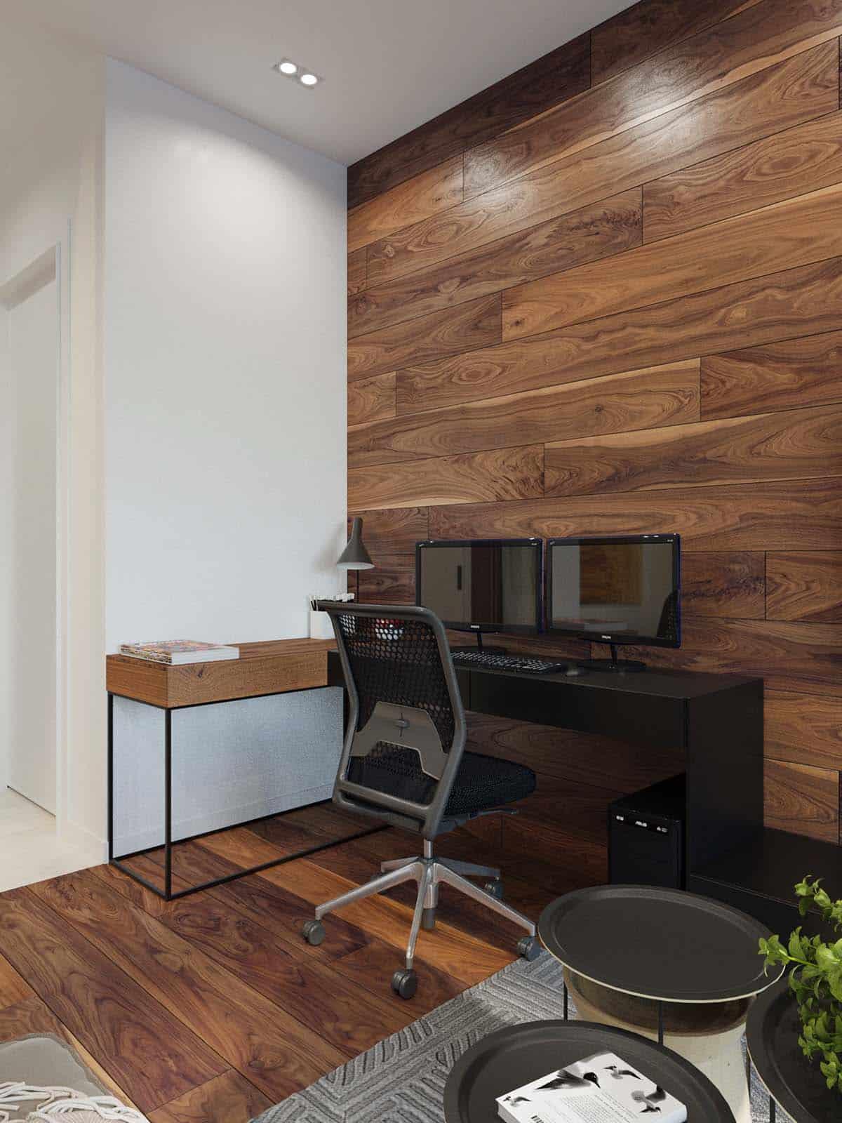 modern-apartment-design-anton-medvedev-interiors-07-1-kindesign