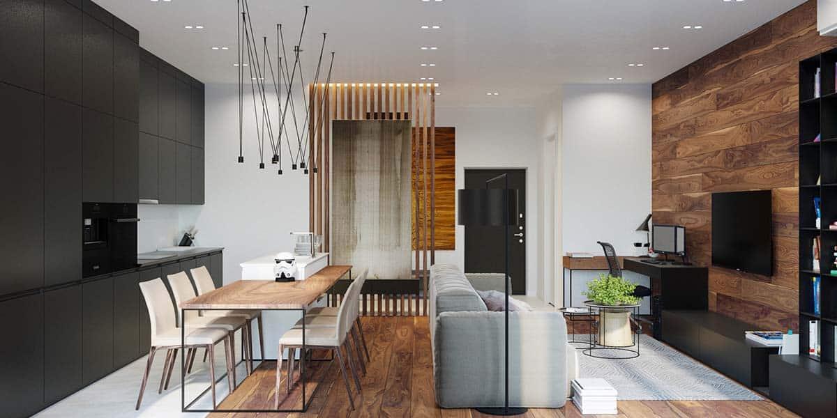 modern-apartment-design-anton-medvedev-interiors-08-1-kindesign
