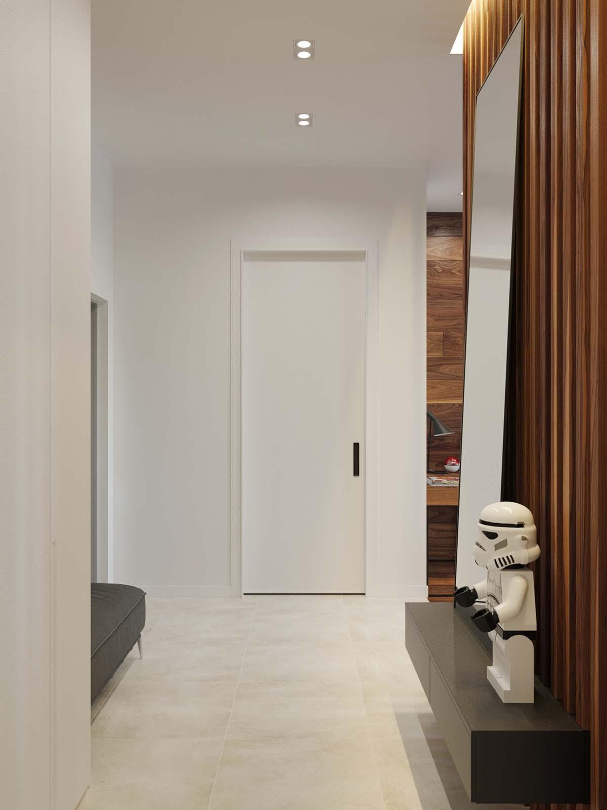 modern-apartment-design-anton-medvedev-interiors-09-1-kindesign