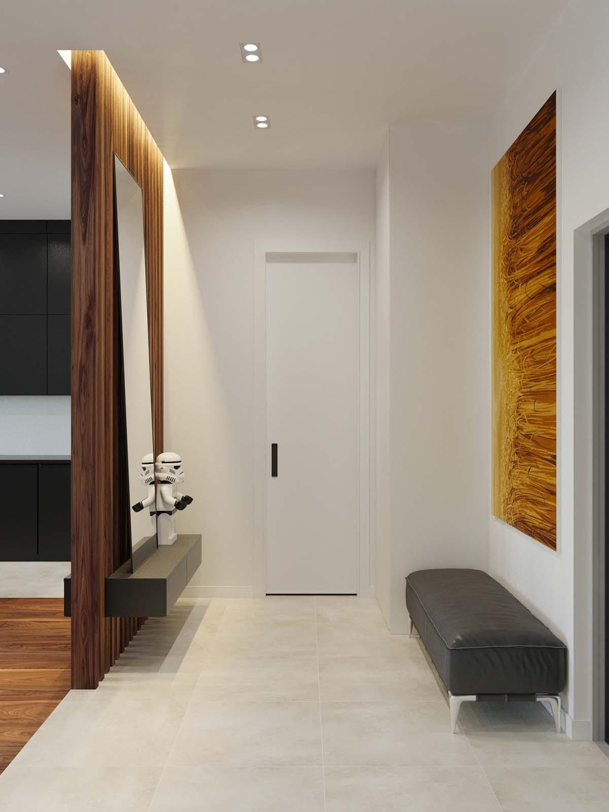 modern-apartment-design-anton-medvedev-interiors-10-1-kindesign