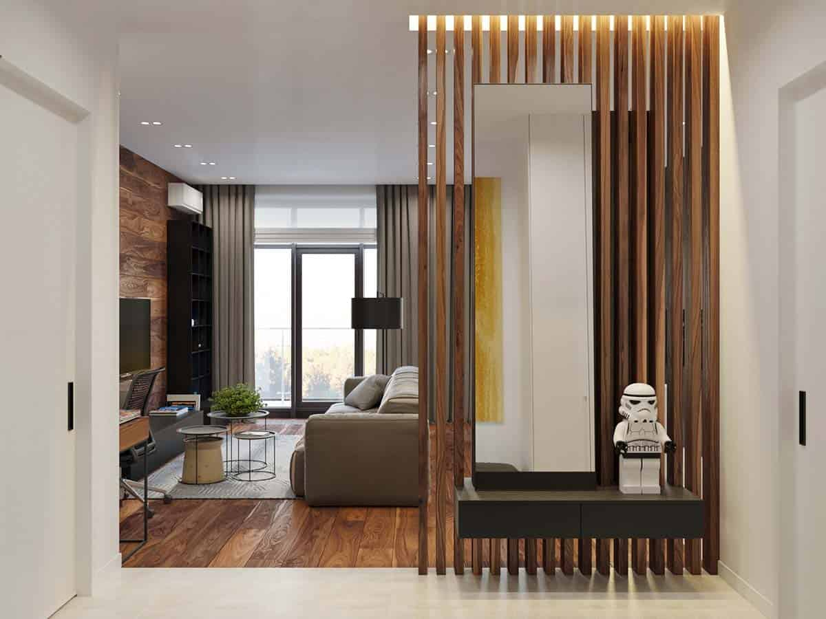 modern-apartment-design-anton-medvedev-interiors-11-1-kindesign