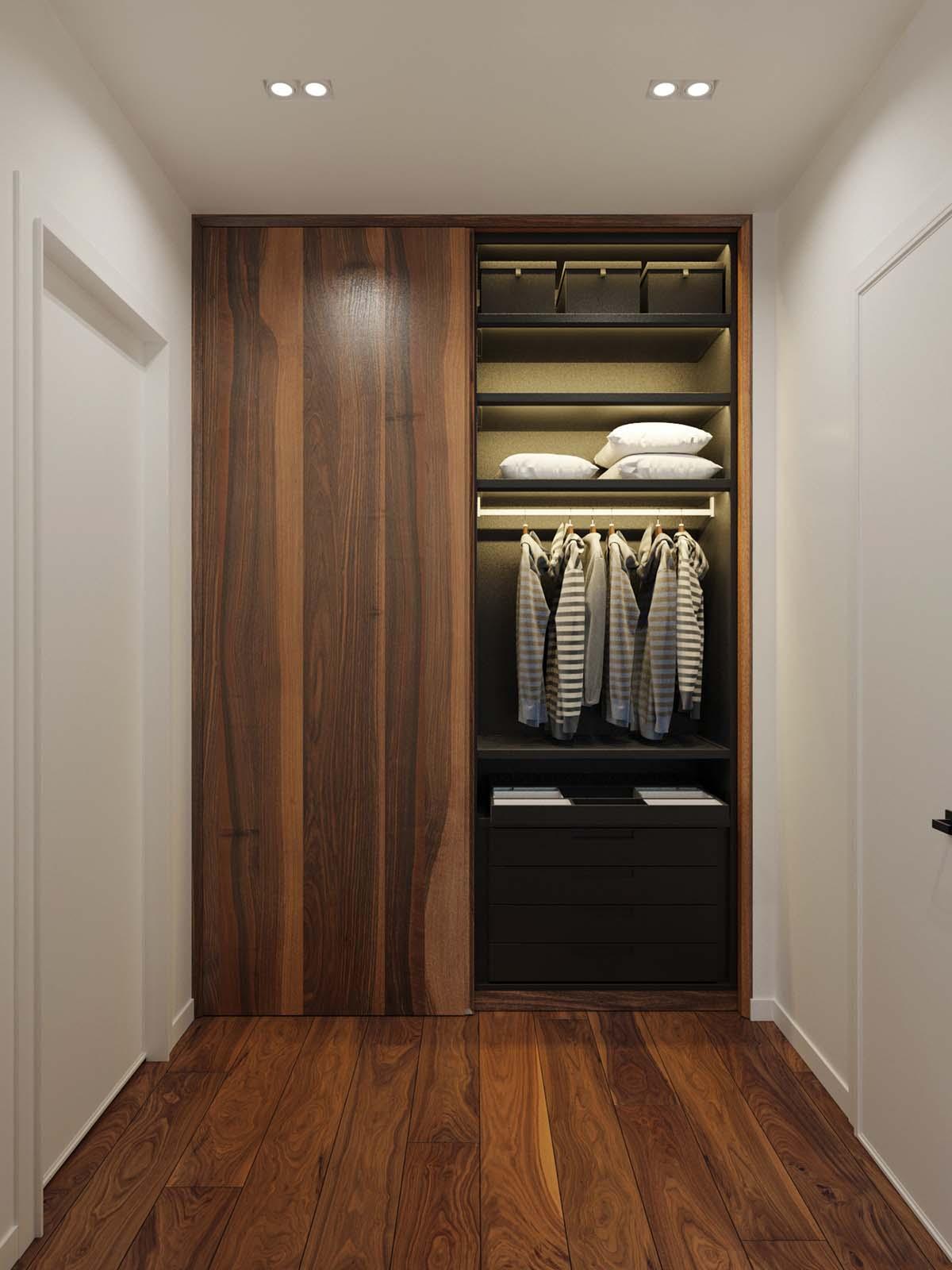 modern-apartment-design-anton-medvedev-interiors-15-1-kindesign